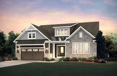 1326 Garden View, Vernon Hills, IL 60061