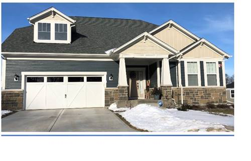636 Insull, Vernon Hills, IL 60061