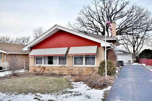 427 W Commonwealth, Elmhurst, IL 60126