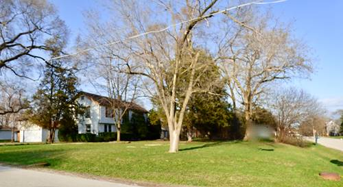 Lot 27 holtz & 7th, Addison, IL 60101