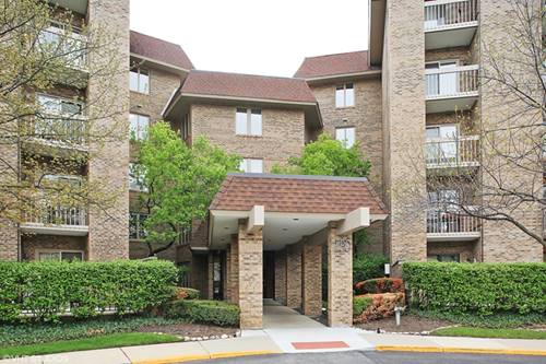 1280 Rudolph Unit 2P, Northbrook, IL 60062
