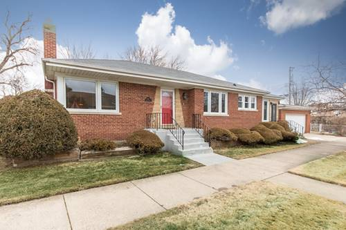 4901 N Meade, Chicago, IL 60630