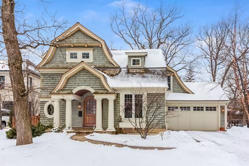 1576 Eastwood, Highland Park, IL 60035