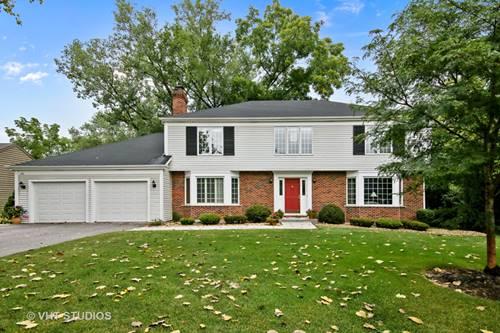 1741 Pinehurst, Flossmoor, IL 60422