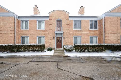 1499 Shermer Unit 202E, Northbrook, IL 60062