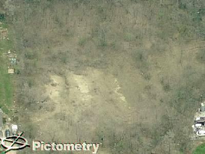 7910 W Lincoln, Frankfort, IL 60423