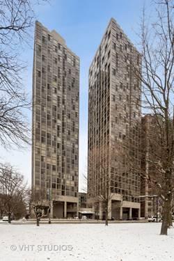 345 W Fullerton Unit 1108, Chicago, IL 60614 Lincoln Park