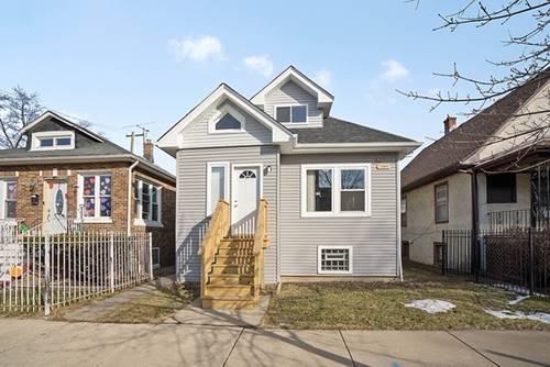 1255 N Waller, Chicago, IL 60651