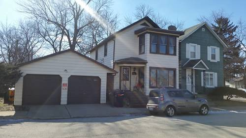 9931 W 143rd, Orland Park, IL 60462