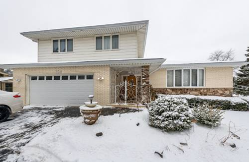186 Swallow, Bloomingdale, IL 60108