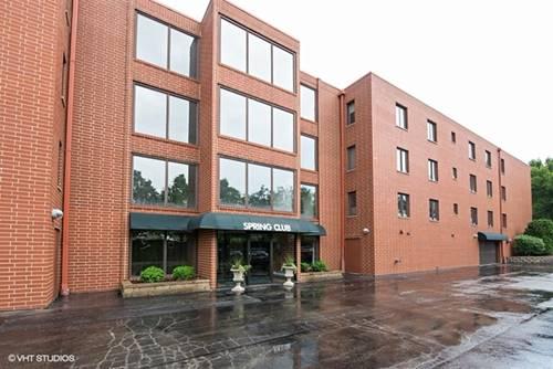 1S045 Spring Unit E1, Oakbrook Terrace, IL 60181