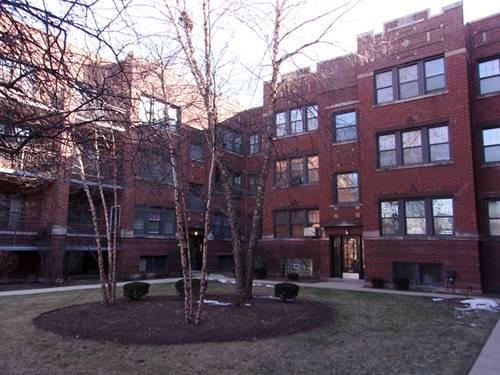 647 Garfield Unit 3, Oak Park, IL 60304