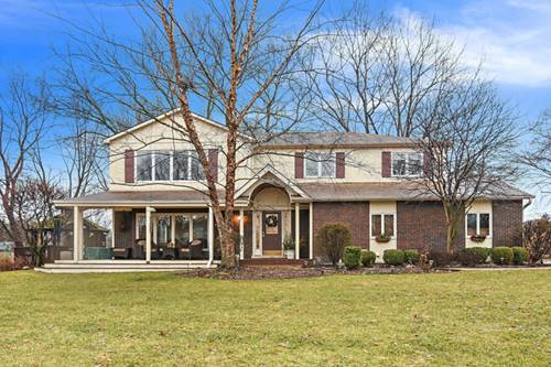 503 Tomah, Prospect Heights, IL 60070