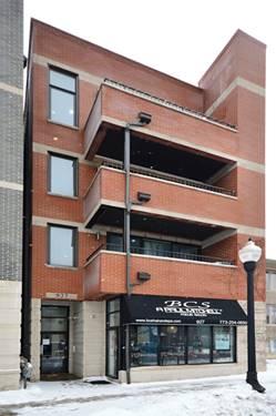 927 W 35th Unit 4, Chicago, IL 60609