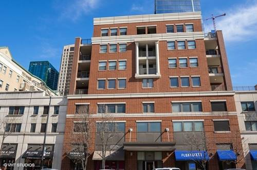 1133 S State Unit 407, Chicago, IL 60605 South Loop
