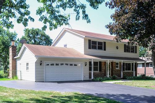 15033 W Redwood, Libertyville, IL 60048