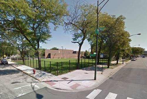 6251 S Cottage Grove, Chicago, IL 60637