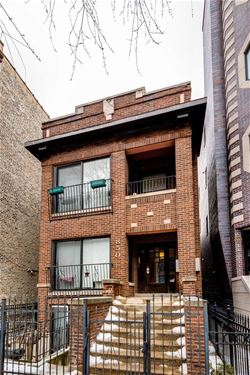 850 W Buckingham Unit 2N, Chicago, IL 60657 Lakeview