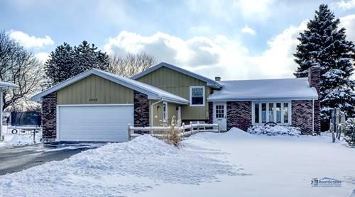 1905 Burr Oak, Lindenhurst, IL 60046