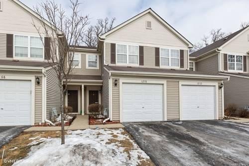 1270 Brookdale, Carpentersville, IL 60110