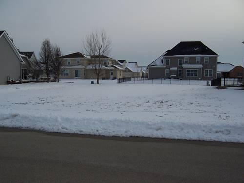 1445 Lance, Elburn, IL 60119