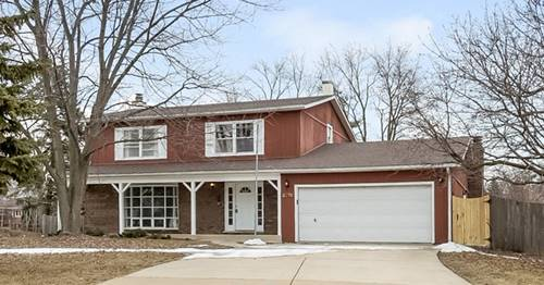 1S761 Fairview, Lombard, IL 60148