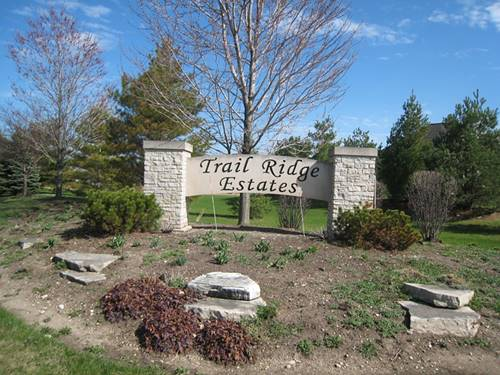 5N538 Trail Ridge, St. Charles, IL 60175