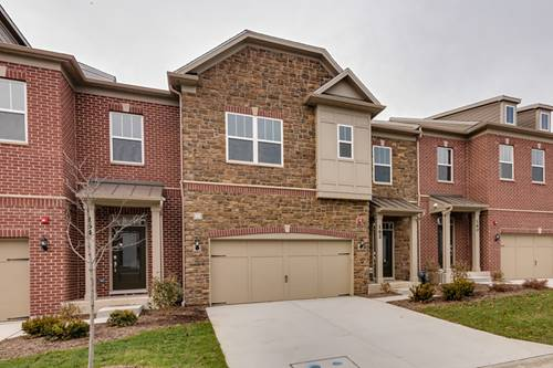 160 Pemberton, Bloomingdale, IL 60108