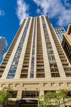 200 N Dearborn Unit 4700, Chicago, IL 60601 The Loop