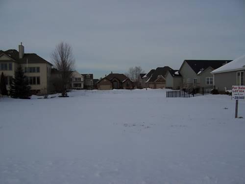 1148 Lakin, Elburn, IL 60119
