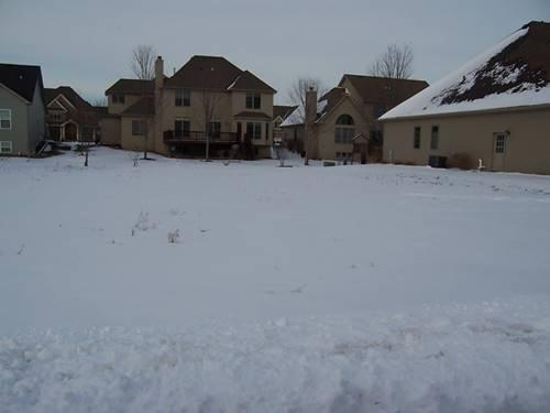 1118 Lakin, Elburn, IL 60119