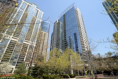 201 N Westshore Unit 1106, Chicago, IL 60601 New Eastside