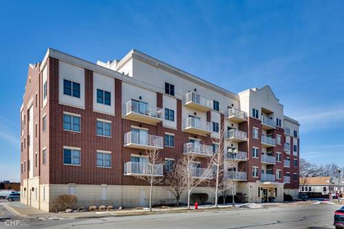 9440 S 51st Unit 209, Oak Lawn, IL 60453