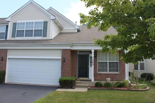 1483 Dearborn, Mount Prospect, IL 60056
