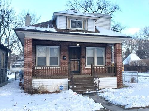 7655 S Clyde, Chicago, IL 60649
