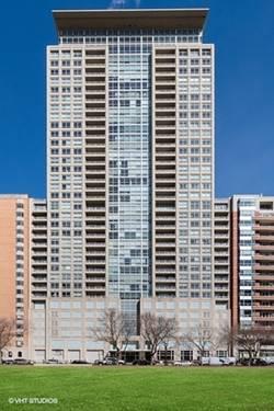 250 E Pearson Unit 3106, Chicago, IL 60611 Streeterville