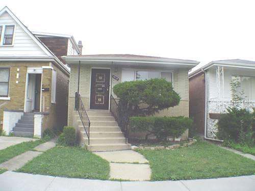 10110 S Princeton, Chicago, IL 60628