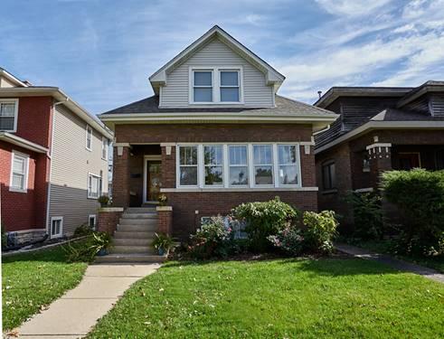 1226 N Lombard, Oak Park, IL 60302