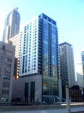 160 E Illinois Unit 1103, Chicago, IL 60611 Streeterville
