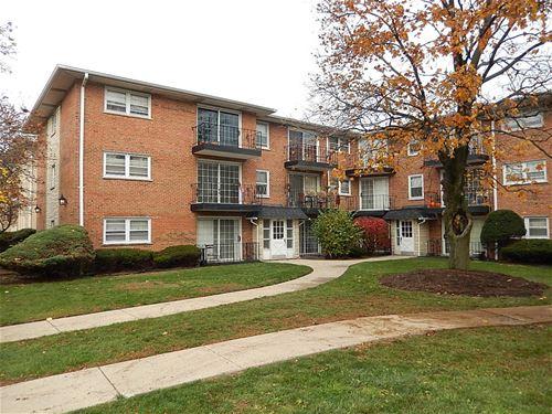 6857 N Northwest Unit 3A, Chicago, IL 60631 Edison Park