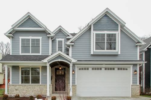 2022 Dewes, Glenview, IL 60025