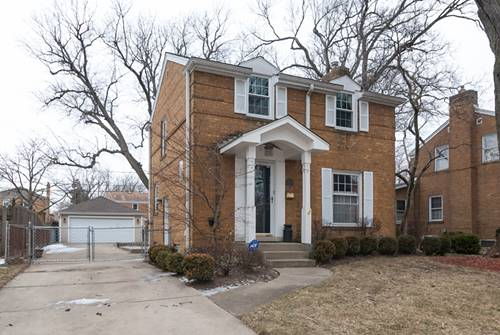 2330 Downing, Westchester, IL 60154