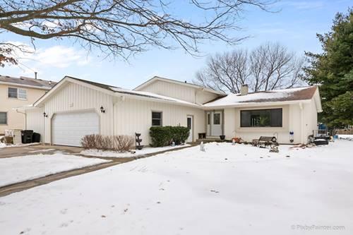 117 Springbrook, Mchenry, IL 60050