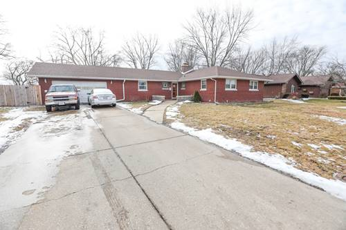424 8th, Chicago Heights, IL 60411
