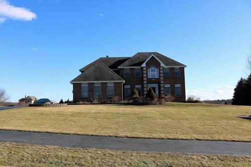 8643 Grandview, Roscoe, IL 61073