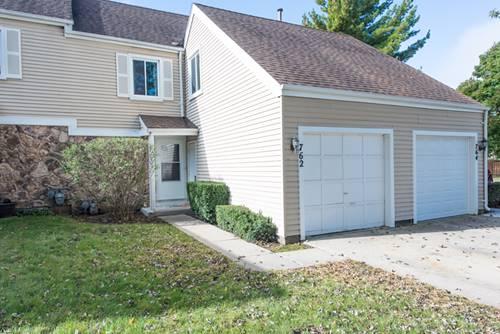 762 Crescent, Hanover Park, IL 60133