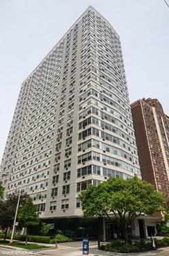 3900 N Lake Shore Unit 7C, Chicago, IL 60613 Lakeview