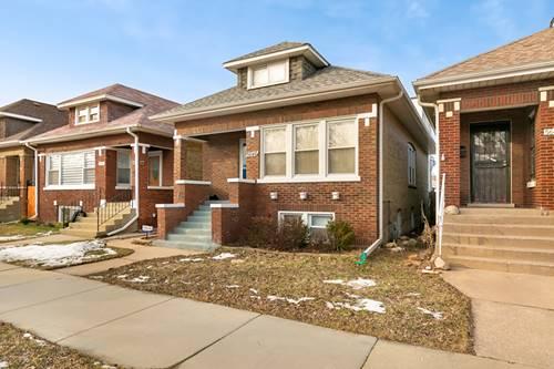 5646 W Waveland, Chicago, IL 60634 Portage Park