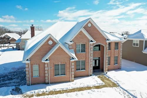 1389 W Hill, Palatine, IL 60067