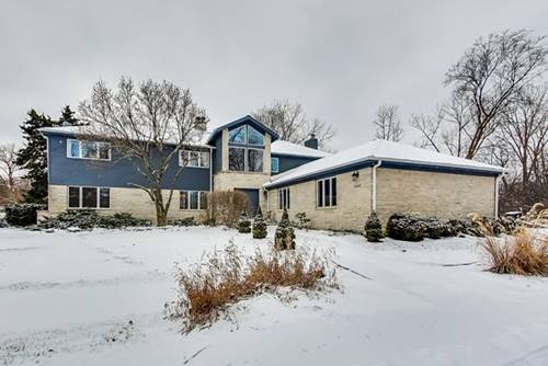 2340 Woodland, Riverwoods, IL 60015